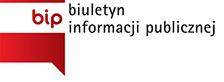 BIP - Agencja Rozwoju Regionalnego S.A. w Koninie